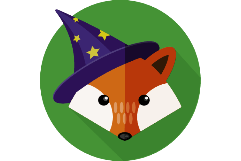 foxerer post image